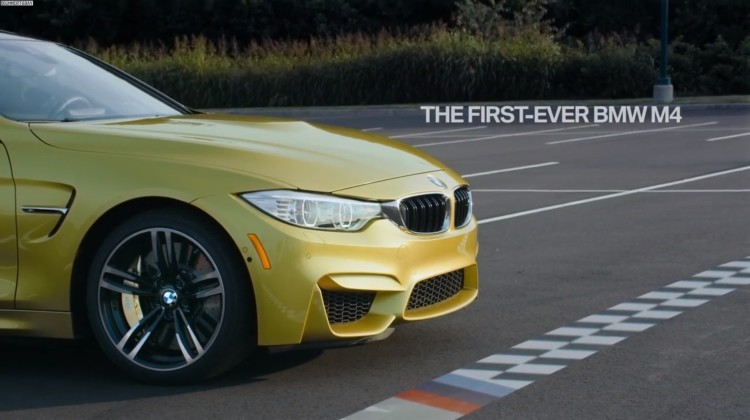BMW-M-Initiation-M4-Drift-Video-USA-F82-Vorgaenger-02