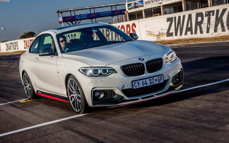 BMW-M-Performance-2er-Coupe-F22-Tuning-Suedafrika-Wallpaper-220d-23