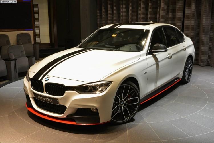 BMW-M-Performance-3er-F30-Tuning-335i-Abu-Dhabi-05