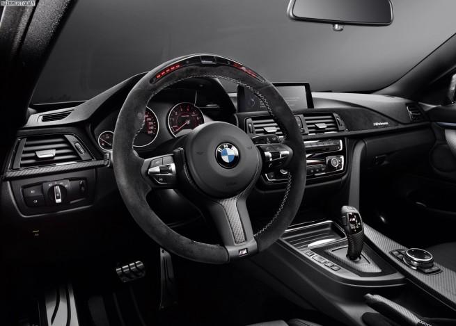 BMW-M-Performance-4er-F32-Tuning-Zubehoer-IAA-2013-12