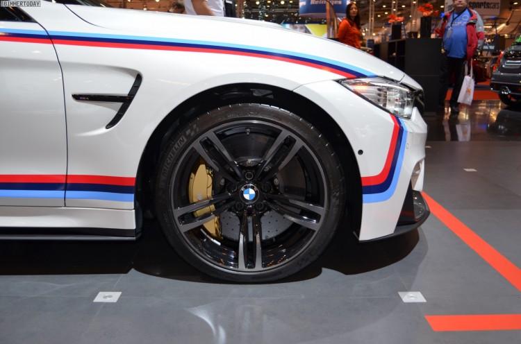 BMW-M-Performance-BMW-M4-Coupe-F82-Essen-Motor-Show-2014-07