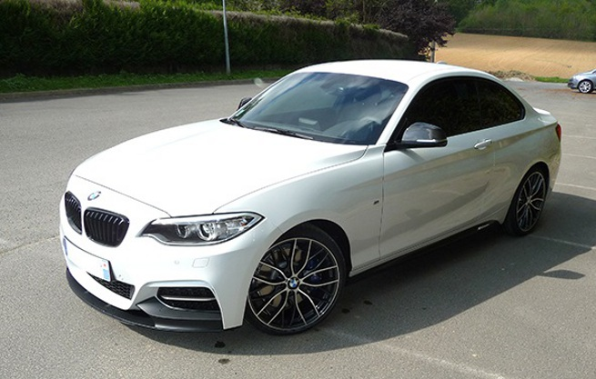 BMW-M-Performance-Tuning-Zubehoer-M235i-F22-04