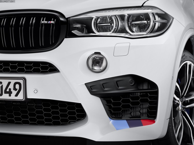 BMW-M-Performance-X5-M-F85-Tuning-Zubehoer-Power-SUV-05
