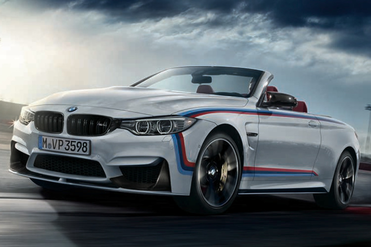 bmw m performance tuning zubeh r am bmw m4 cabrio f83. Black Bedroom Furniture Sets. Home Design Ideas