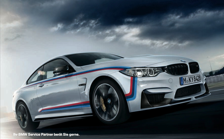 BMW-M-Performance-Zubehoer-BMW-M4-Coupe-F82-Tuning-01