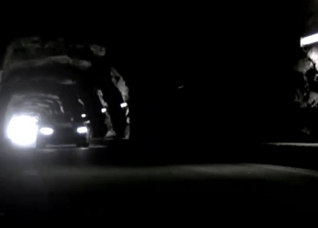 BMW-M-Power-com-Teaser-Video