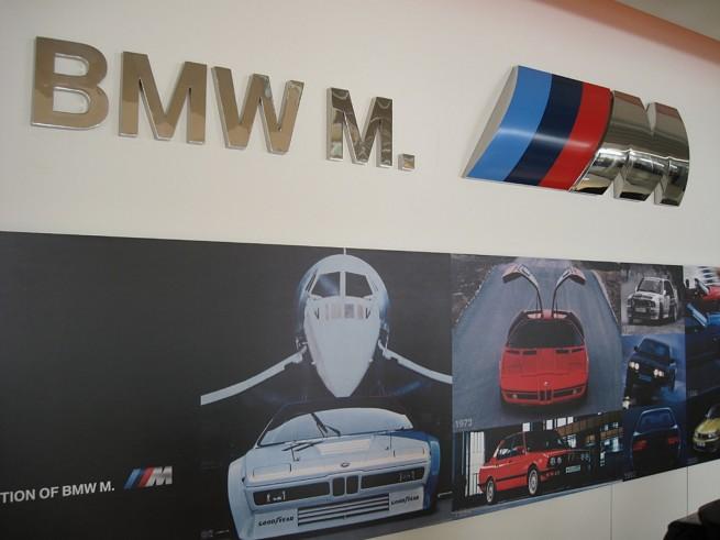 BMW-M-Singapur-09