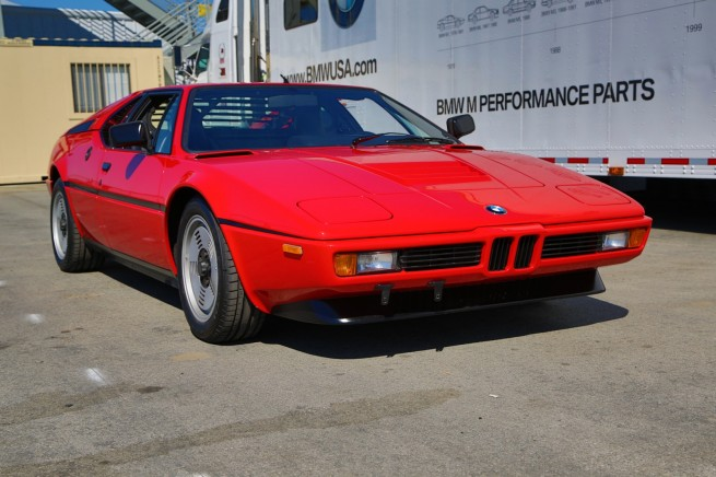BMW-M1-E26-Supersportler-1978-14