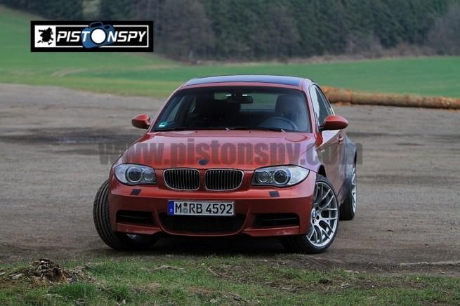 BMW-M1-E82-PistonSpy-01