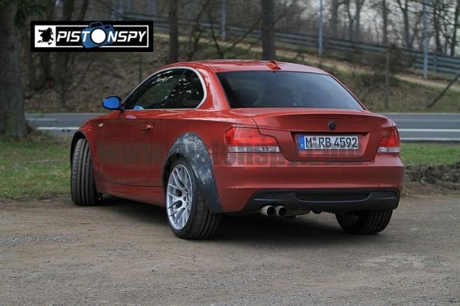 BMW-M1-E82-PistonSpy-02