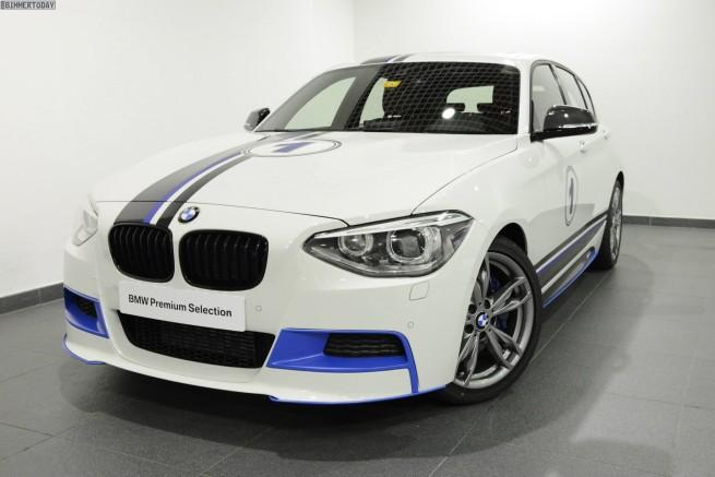 BMW-M135i-F20-Abu-Dhabi-Special-Edition-02
