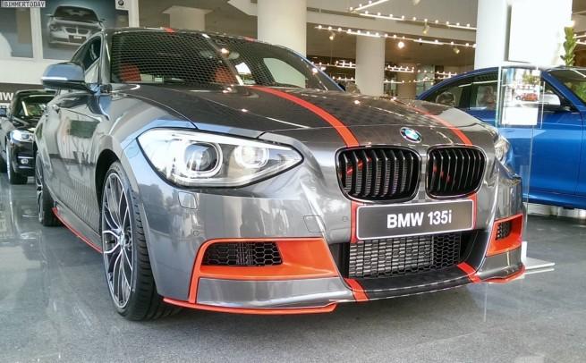 BMW-M135i-Tuning-Abu-Dhabi-Special-Edition-01