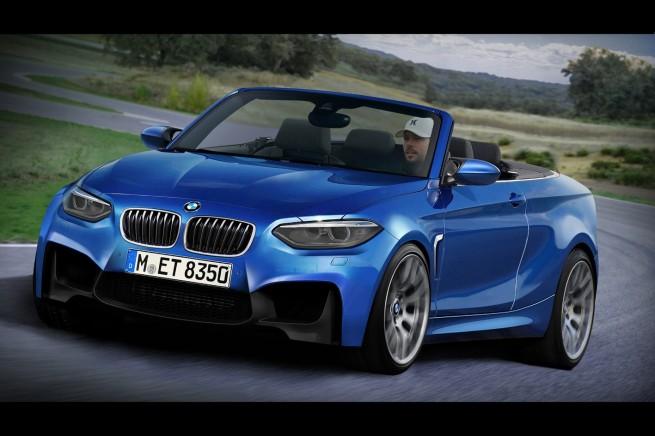 BMW-M2-F23-2er-Cabrio-2014