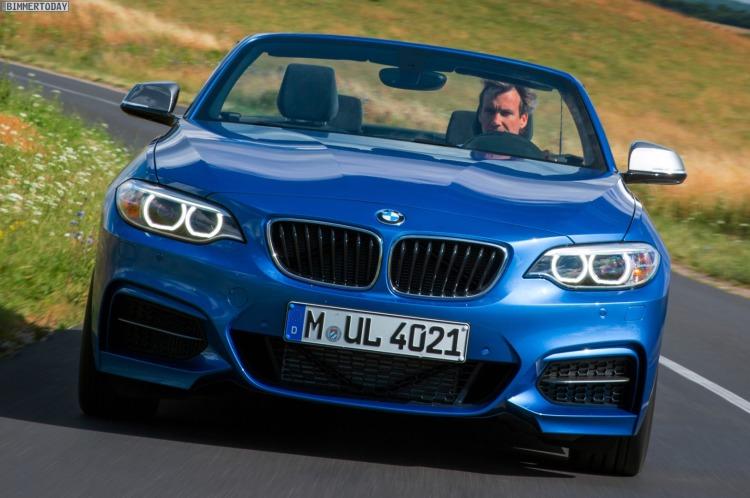 BMW-M235i-Cabrio-F23-Preis-2015-Kompaktsportler-Cabriolet-03