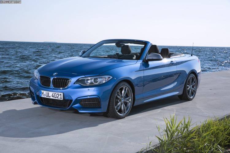 BMW-M235i-Cabrio-F23-Preis-2015-Kompaktsportler-Cabriolet-04