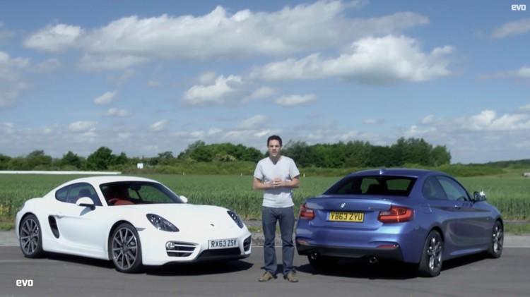 BMW-M235i-Coupe-vs-Porsche-Cayman-Video-Vergleich