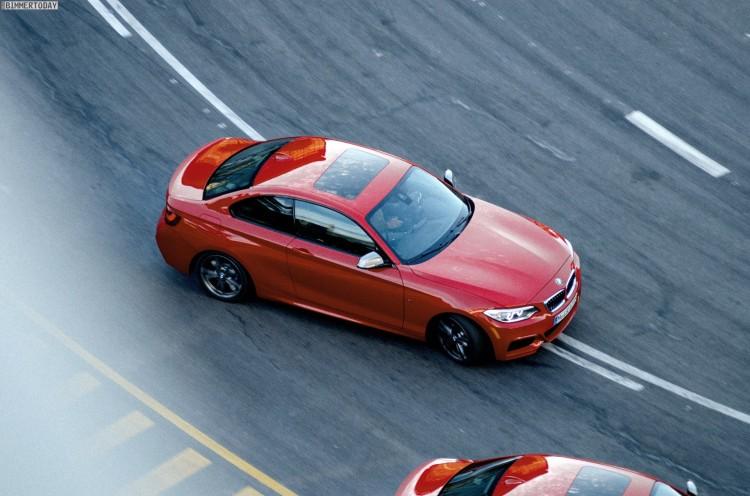 BMW-M235i-Drift-Mob-2014-Kapstadt-Drift-Video-21