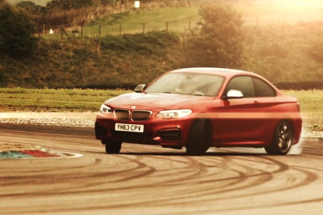 BMW-M235i-Drift-Video-Andy-Priaulx