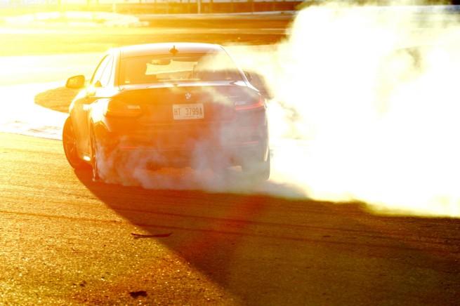 BMW-M235i-F22-Drift-Racetrack-Las-Vegas-Motor-Speedway-03