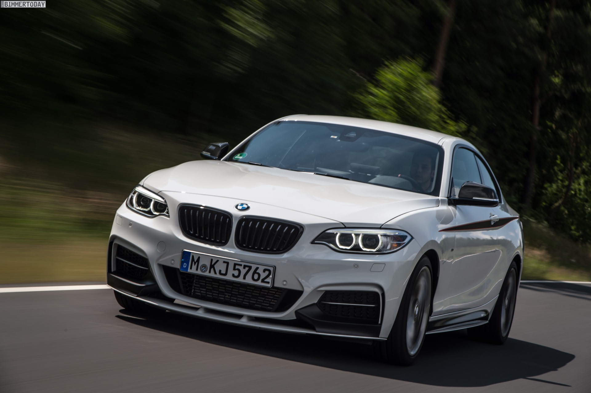 Bimmertoday Bmw Blog Bmw News