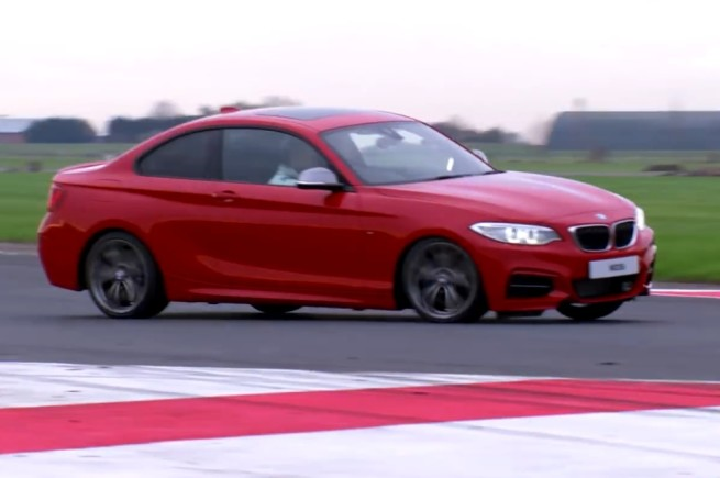BMW-M235i-Racetrack-Video-Andy-Priaulx-Ultimate-Driver
