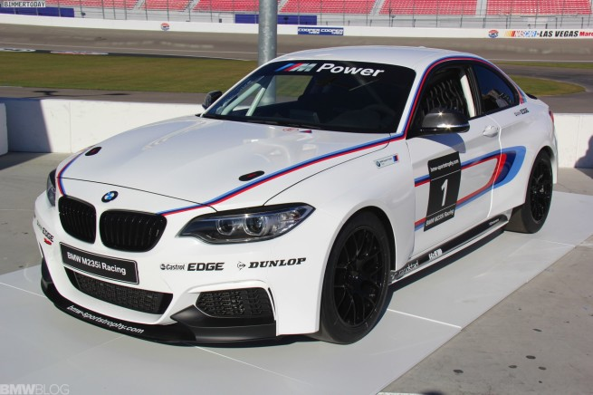 BMW-M235i-Racing-2014-Live-Fotos-Las-Vegas-Motor-Speedway-10