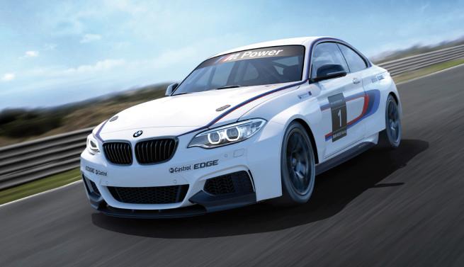 BMW-M235i-Racing-2014-Rennversion-1