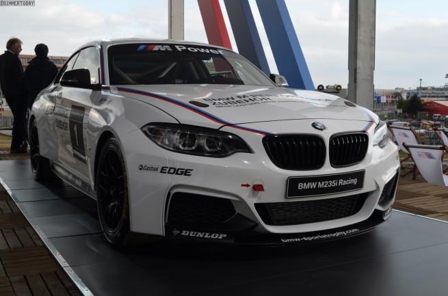 BMW-M235i-Racing-Details-M-Festival-2014-N24h-Nuerburgring-03