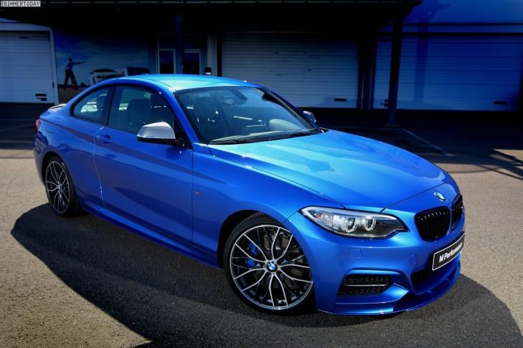 BMW-M235i-Track-Edition-2014-M-Performance-Sondermodell-Estorilblau-02