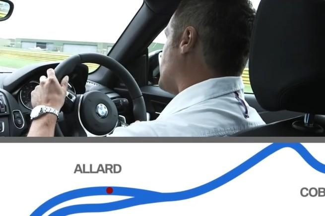 BMW-M235i-Video-Thruxton-Andy-Priaulx-Onboard