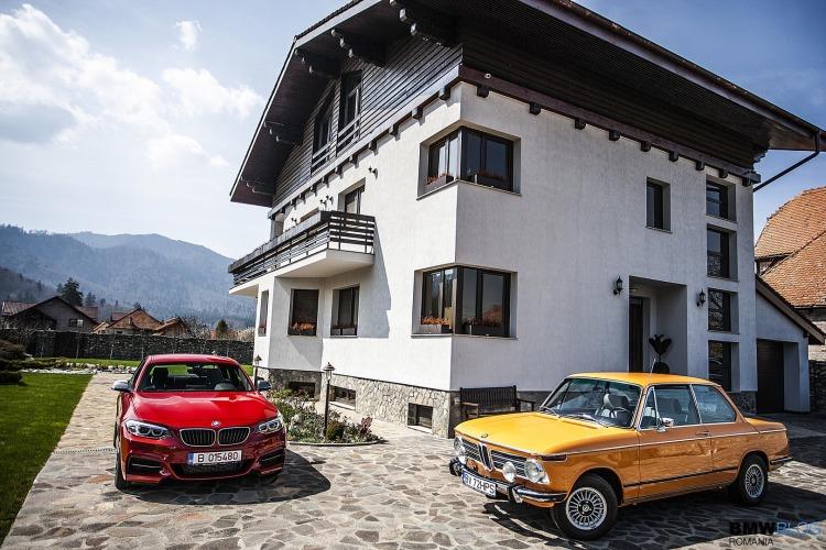 BMW-M235i-trifft-BMW-2002-tii-01