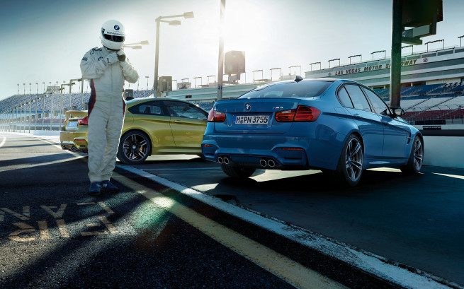 BMW-M3-2014-M4-Preisliste-Konfigurator-Video-Vorbestellungen-Absatz
