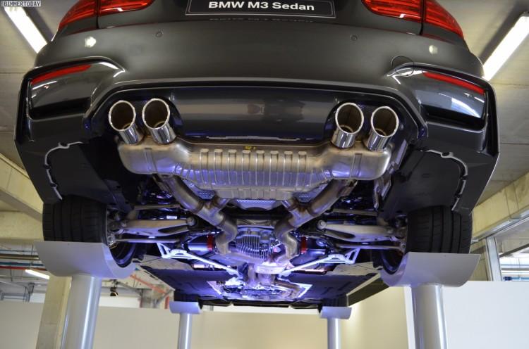 BMW-M3-2014-M4-Technik-Details-Leichtbau-Bauteile-F80-F82-06