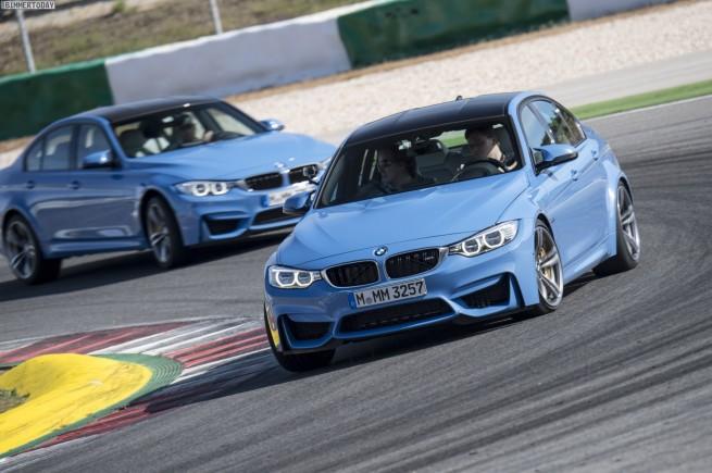 BMW-M3-2014-Portimao-Autodromo-do-Algarve-02