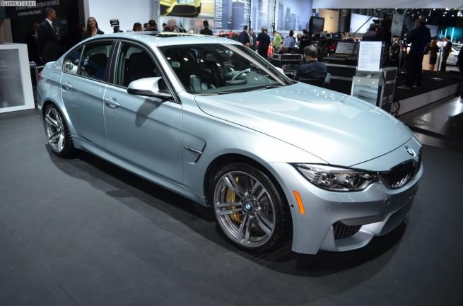 BMW-M3-2014-Silverstone-II-Live-Fotos-New-York-Auto-Show-05