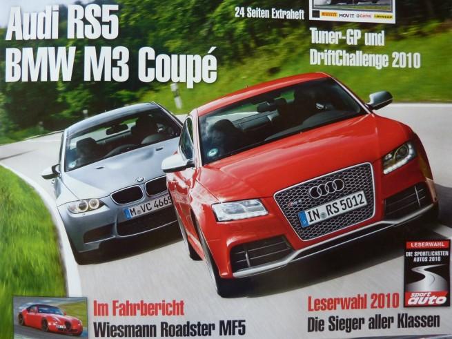 BMW-M3-Audi-RS5-sport-auto-Vergleich