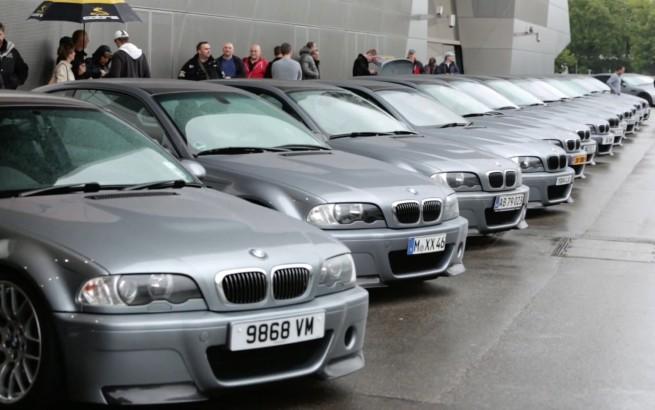 BMW-M3-CSL-50-Video-2013
