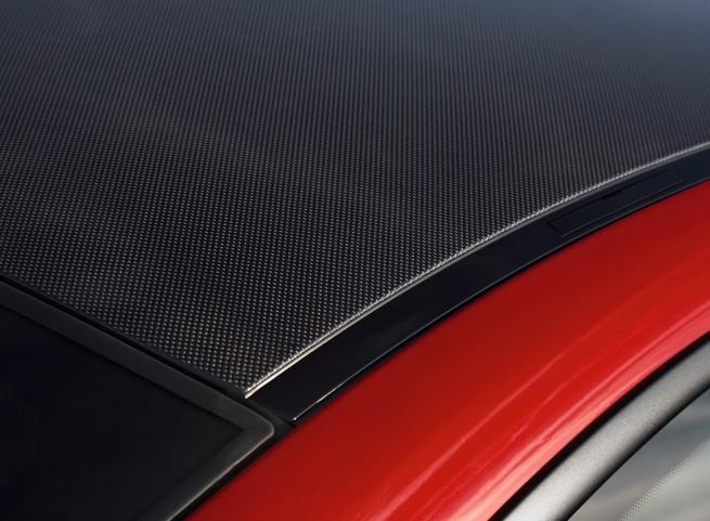 BMW-M3-Carbon-Dach