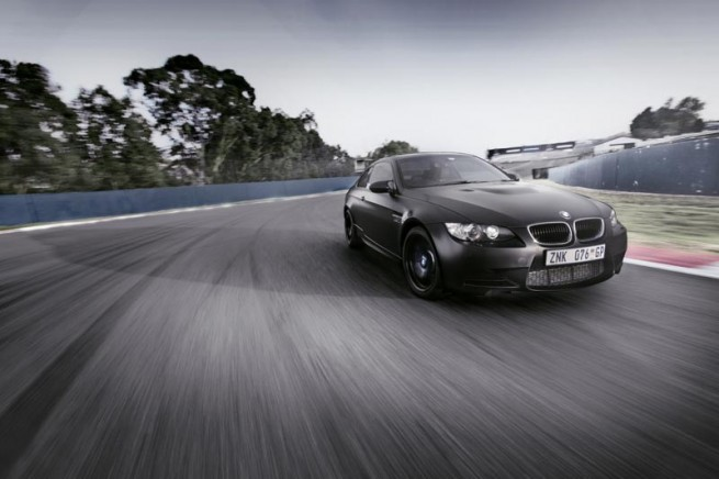 BMW-M3-Coupé-Frozen-Edition-E92-SeagramPearce-05