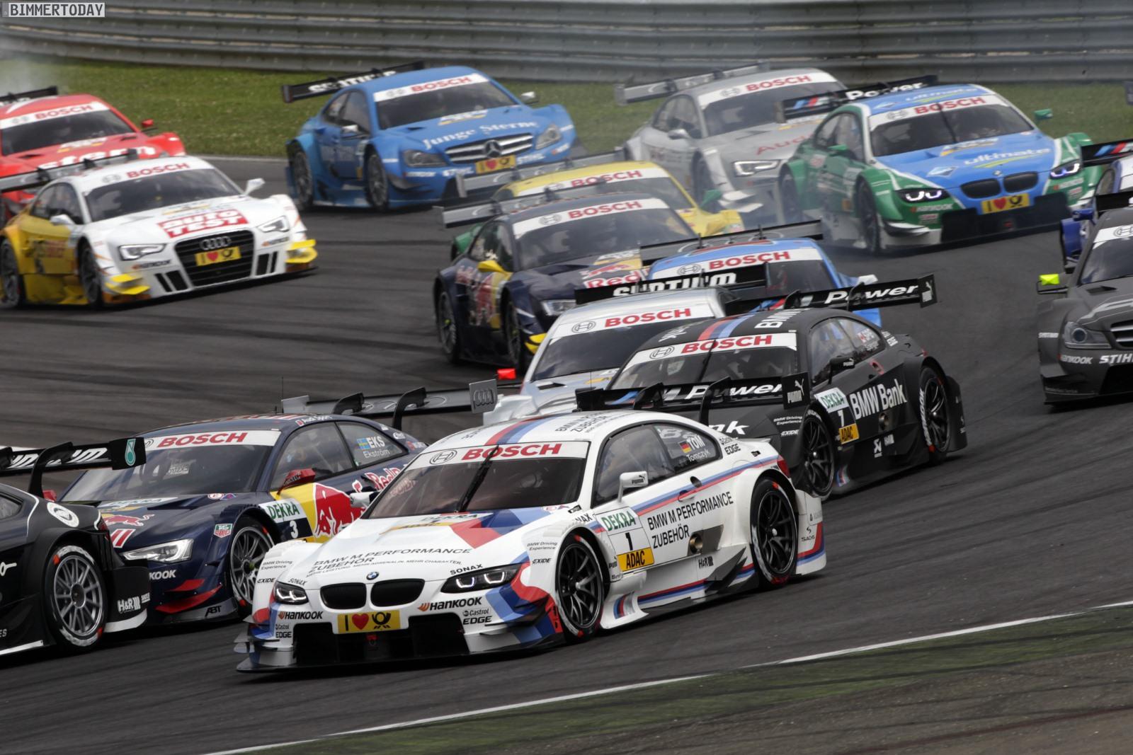 BMW-M3-DTM-2012-Spielberg-22