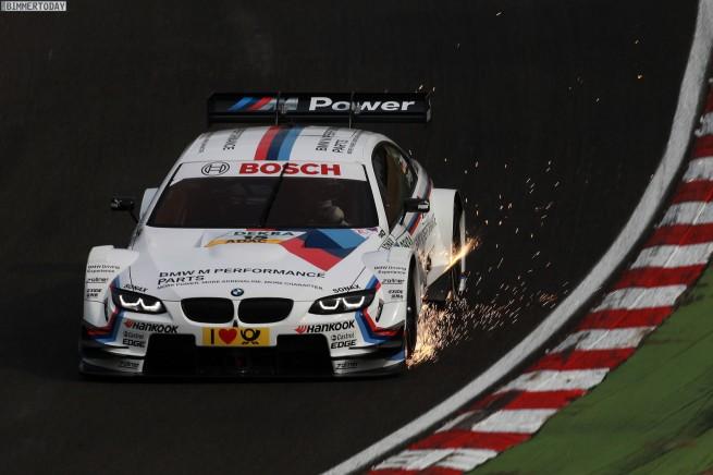 BMW-M3-DTM-2013-Brands-Hatch-Qualifying-03