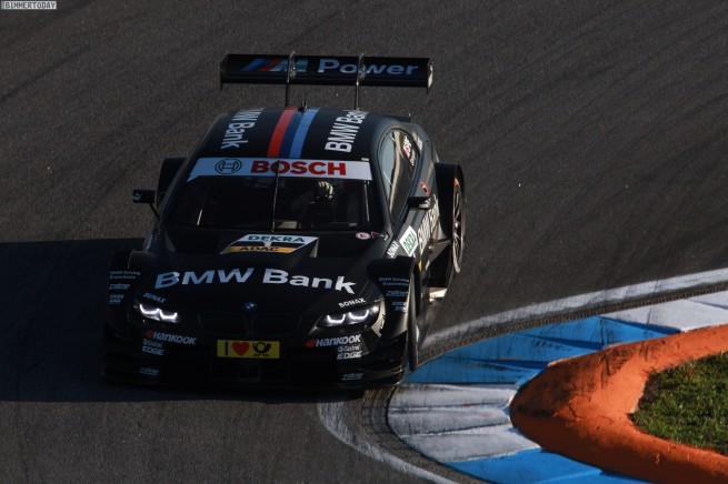 BMW-M3-DTM-2013-Hockenheim-2-Qualifying-02