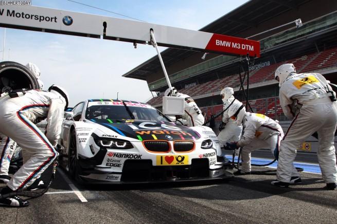 BMW-M3-DTM-2013-Marco-Wittmann-02