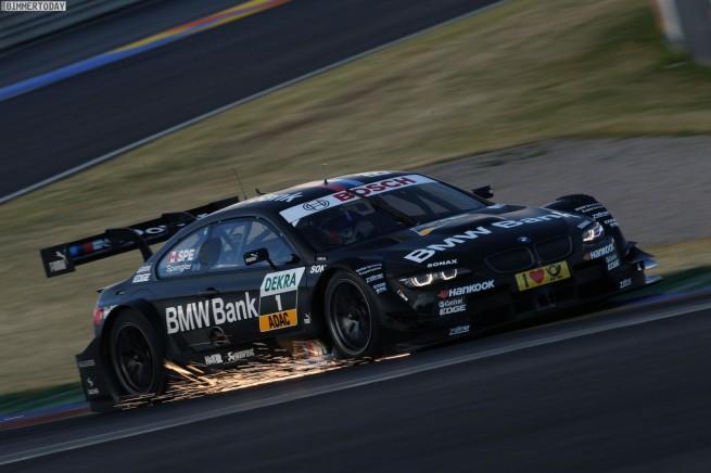 BMW-M3-DTM-2013-Test-Valencia-18