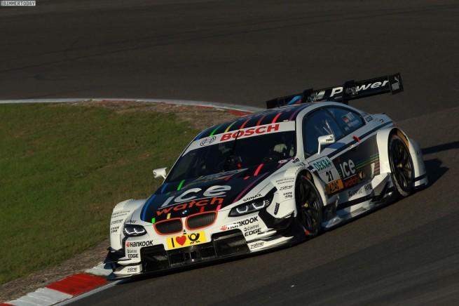 BMW-M3-DTM-2013-Zandvoort-Qualifying-15