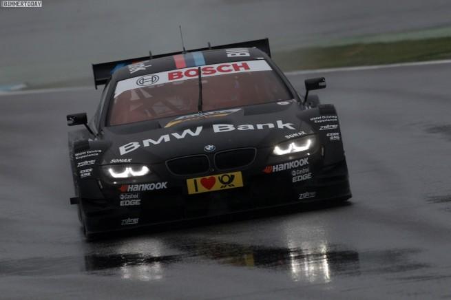 BMW-M3-DTM-Bruno-Spengler-Drive-like-You-Oschersleben-2013-06