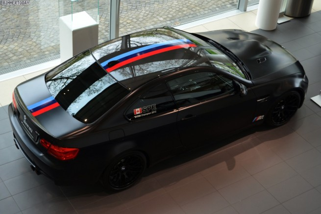 BMW-M3-DTM-Champion-Edition-2012-Bruno-Spengler-Sondermodell-01