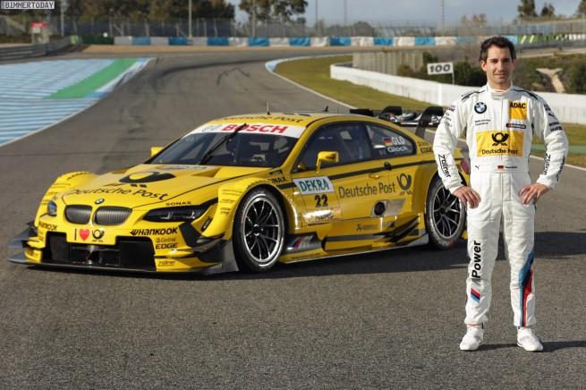 BMW-M3-DTM-Deutsche-Post-Timo-Glock-Saison-2013-01