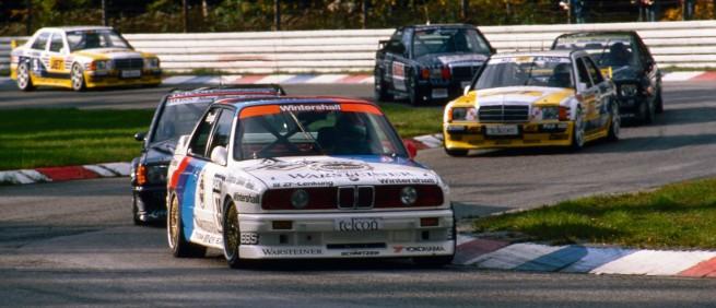 BMW-M3-DTM-E30