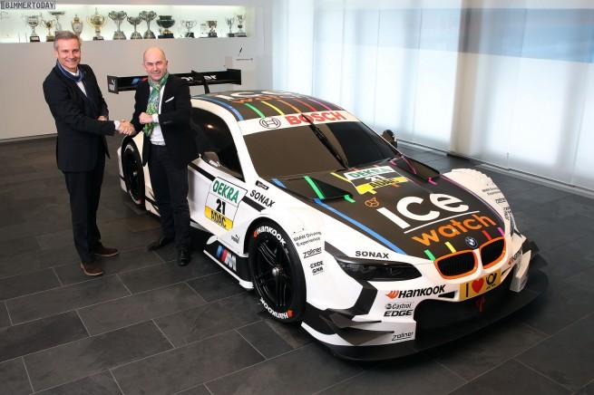 BMW-M3-DTM-Marco-Wittmann-Ice-Watch-Uhren-MTEK-2013-07